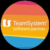 teamsystem-software-circle