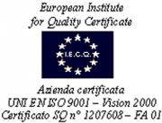 certificato-medisoft